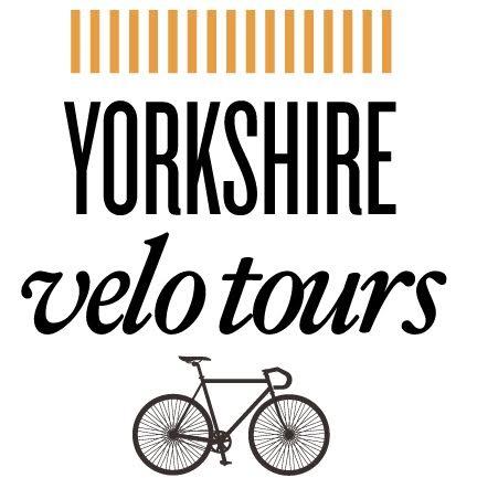 Yorkshire Velo Tours
